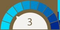 Level 03